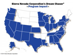 Sierra Nevada announces Dream Team partnerships in 32 states, expands CU-Boulder connection