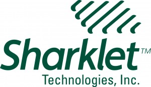 Sharklet Technologies looks to shark skin for bacterial protection