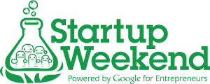 First-ever Breckenridge Startup Weekend gives teams 54 hours to take pitch to must-have product