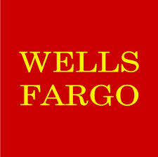 Wells Fargo hires Matt Wysong to lead expansion of Technology Banking Group in Colorado