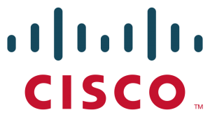 Cisco introduces 6 Gigabit Shared Port Adapter to improve bandwidth availability for MSOs