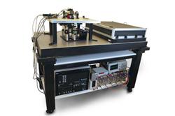 ColdQuanta delivers first complete Table-Top BEC system to Hawaiian lab