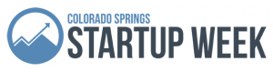 Colorado Springs' first Startup Week is Sept. 21-26, Startup Weekend starts today