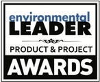 Environmental Leader announces third annual Product & Project Awards nominations now open