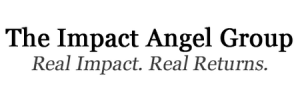 Impact Angel Group to become part of Investors' Circle, widen its impact