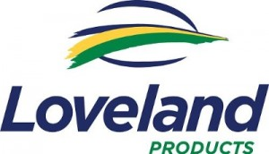 Loveland Products announces acquisitions, tech development partner