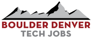 Boulder Denver Tech Job Fair to showcase 200 open positions today at University of Denver