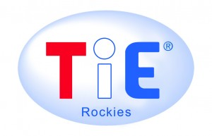 TiE Rockies hosts Robert Dowski, director of Small Business Technology Cooperative, on Nov. 14