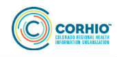 CORHIO adds four new members to its board of directors