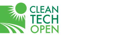 Cleantech Open Rocky Mountain Regional Awards set for Oct. 16, five Colorado teams pitching