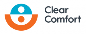 Clear Comfort sees market opportunity to replace chlorine, eliminate negative side effects