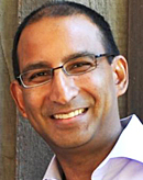 SendGrid names former Citrix leader Sameer Dholakia to be its new CEO