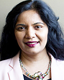 CTA welcomes Suma Nallapati, Colorado CIO, to its board of directors