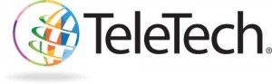 TeleTech: More than 3,000 jobs and six new customer sites created over last 18 months to meet demand