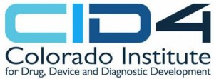 CID4 awards $200K to Sapphire Technology to advance development of dental instruments