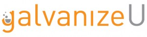 Galvanize to offer data science master's degree through GalvanizeU set to open in SF in 2015