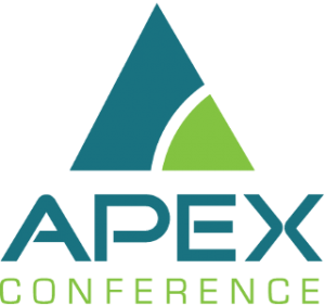 APEX Awards Dinner is Nov. 5, APEX Conference showcasing top tech leaders is Nov. 20