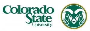 CSU study: Front Range emerging as growing innovation cluster for agriculture sector