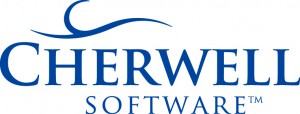 Cherwell Software releases latest version of Express Software Manager compliance product
