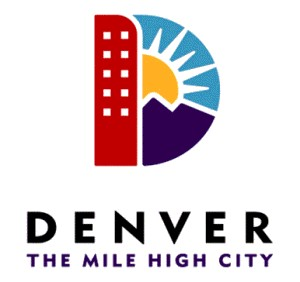 Denver issues updated tax guide on software sales, Nov. 17 town hall meeting set to review tax policies