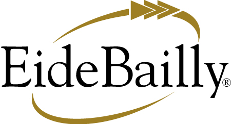 Accounting Systems Inc Merges With Eide Bailly To Provide