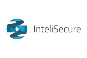 Tim Shanahan hired as InteliSecure sales VP