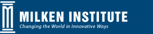 Colorado retains No. 4 position on 2014 Milken Institute State Technology and Science Index