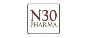 N30 Pharmaceuticals appoints R. Michael Carruthers new CFO
