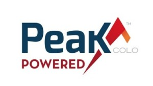 Peak raises $9M in new investment, collects total of $16M since December