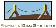 Remote GeoSystems ramps up development of geospatial video inspection, mapping tools