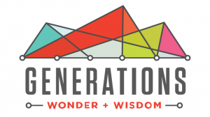 TEDxFrontRange seeks speakers for June 2015 'Generations' event, applications due Nov. 14