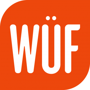 WUF set to launch Kickstarter campaign to commercialize world's smartest dog collar