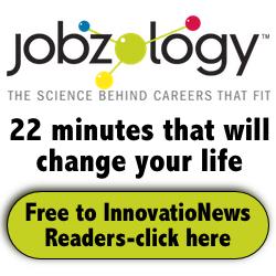 free career assessment