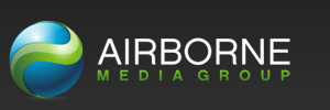 Airborne Media Group and P4RC form alliance to transform interactive TV