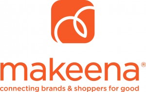 Makeena aims to help shoppers make healthier, more sustainable choices
