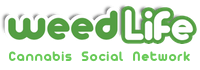 Weedlife to launch online Weedlife Social Network Marketplace on Jan. 1