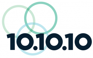 10.10.10 seeks volunteers, CEOs, 'wicked problems' to tackle in Feb. 16-26 first-time event in Denver
