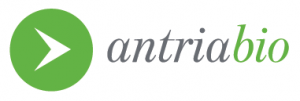 AntriaBio names Hoyoung Huh as chair of company's scientific advisory board