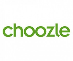 Choozle integrates with BannerFlow to improve digital ad production