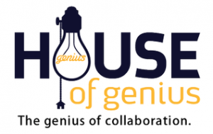 House of Genius entrepreneurial community launches in Northern Colorado