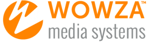 Wowza flies under radar as it becomes preferred content streaming provider of video management industry