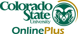 CSU and RelevanceLogic partner to create CSULogic digital badge platform