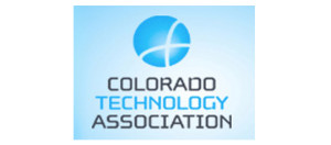 Colorado Technology Association to present 10th annual C-Level @ A Mile High on March 19