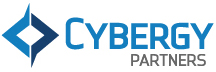Cybergy and RazorThreat announce agreement to provide enhanced cyberthreat detection