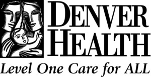 Denver Health and Accelerate Diagnostics awarded $5M grant to speed bacteria detection