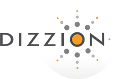 Dizzion raises $3.9M in Series A investment round