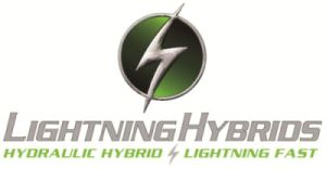 Lightning Hybrids announces largest order yet with Mass.-based Kiessling Transit