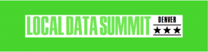Local Data Summit set for March 5 to focus on Big Data in hyperlocal marketing efforts