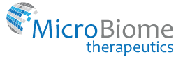 MicroBiome Therapeutics announces patent application OK'd for glyceollin treatment
