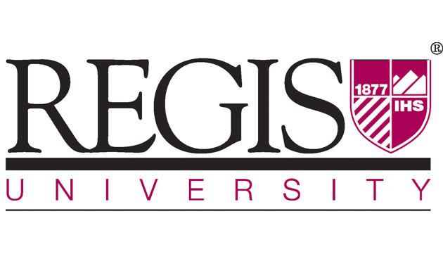 Regis University in USA